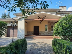 Будинок Мархалівка, P-29970 - Фото 62