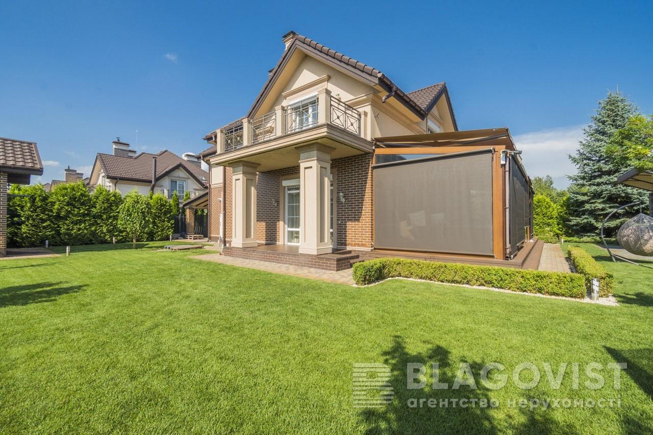 Houses for sale F-45192
