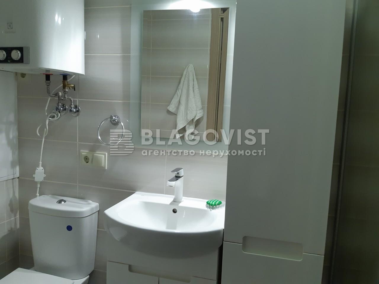 Квартира Z-798130, Леси Украинки бульв., 28, Киев - Фото 16