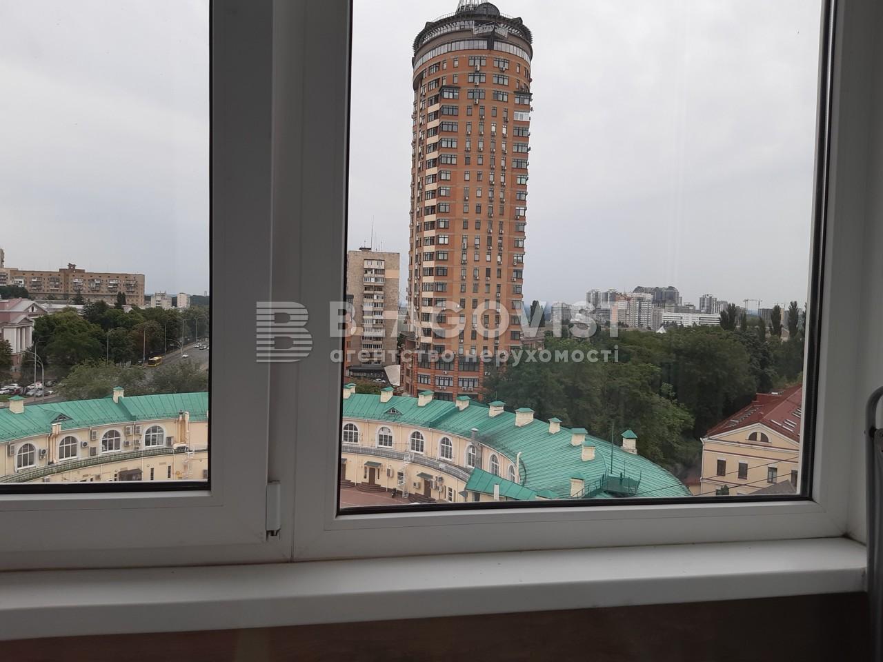 Квартира Z-798130, Леси Украинки бульв., 28, Киев - Фото 15