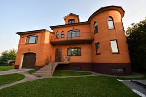 Будинок Нове, Z-788764 - Фото