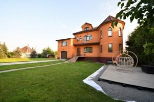 Будинок Нове, Z-788764 - Фото 14