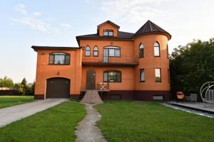 Будинок Нове, Z-788764 - Фото 15