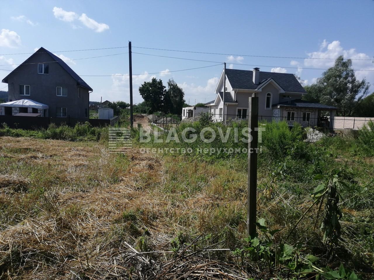 Земельный участок A-112500, Карла Маркса, Вита-Почтовая - Фото 3