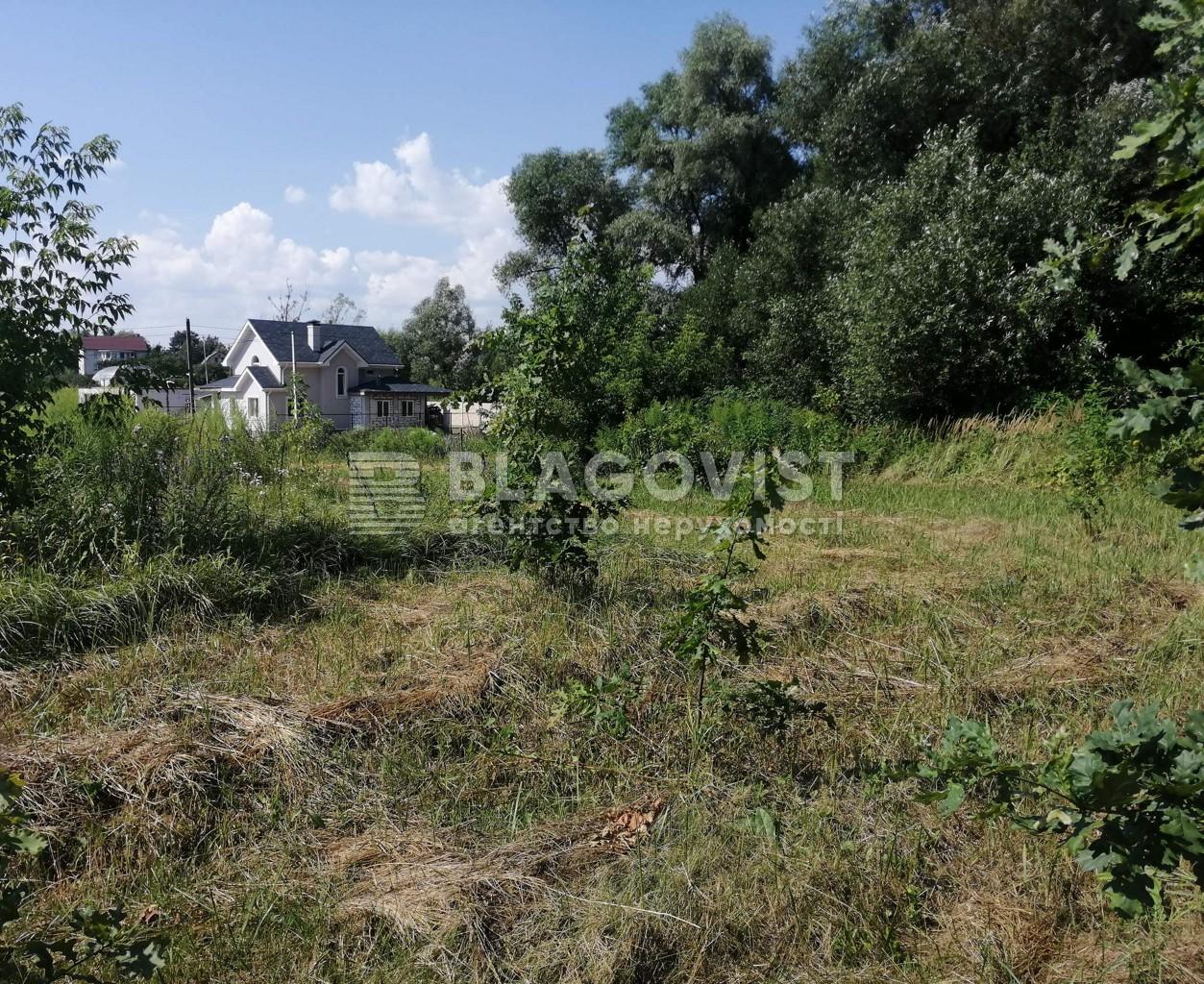 Земельный участок A-112500, Карла Маркса, Вита-Почтовая - Фото 5
