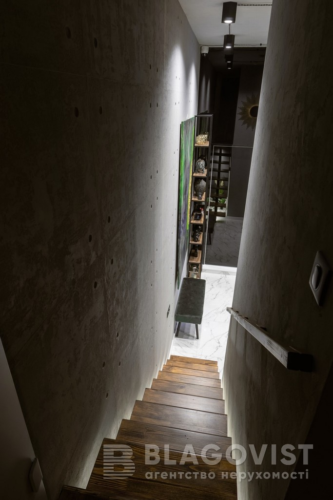 Квартира P-29967, Голосеевский проспект (40-летия Октября просп.), 60, Киев - Фото 19