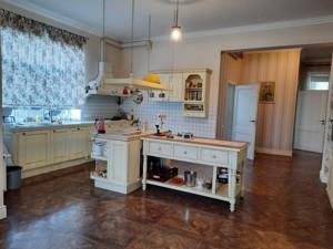 Будинок Мархалівка, P-29970 - Фото 11