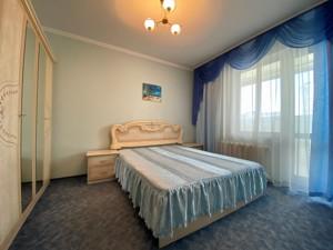 Квартира Північна, 6, Київ, Z-595310 - Фото 6