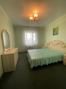 Квартира Північна, 6, Київ, Z-595310 - Фото 7