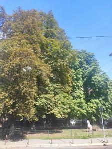 Нежилое помещение, Богомольца Академика, Киев, Z-711276 - Фото3