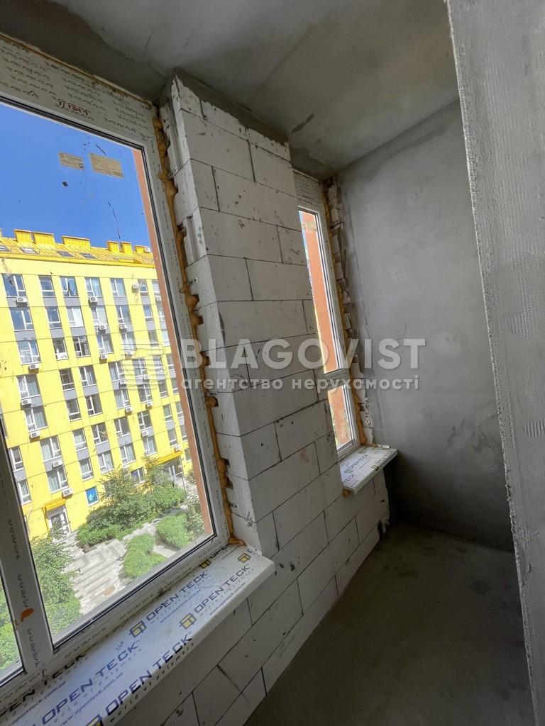 Квартира F-45237, Соборности просп. (Воссоединения), 17 корпус 2, Киев - Фото 10