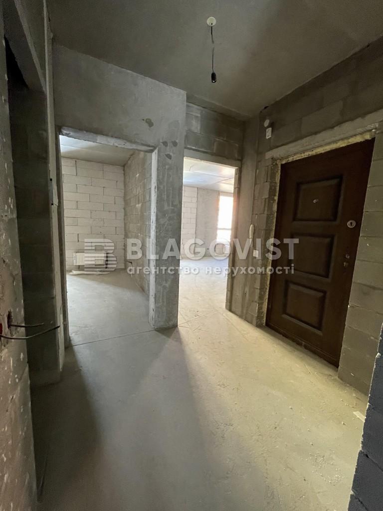 Квартира F-45237, Соборности просп. (Воссоединения), 17 корпус 2, Киев - Фото 9