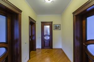 Дом Барвинковая, Васильков, C-109671 - Фото 20