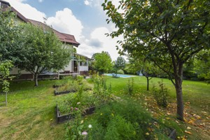 Дом Барвинковая, Васильков, C-109671 - Фото 32