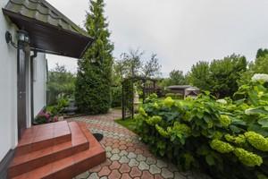Будинок Хотянівка, P-29965 - Фото 24