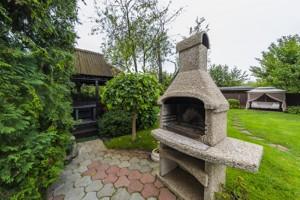Будинок Хотянівка, P-29965 - Фото 30
