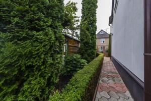 Будинок Хотянівка, P-29965 - Фото 28