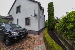 Будинок Хотянівка, P-29965 - Фото 35