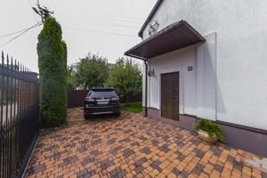 Будинок Хотянівка, P-29965 - Фото 26