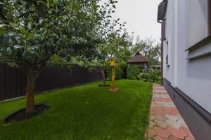 Будинок Хотянівка, P-29965 - Фото 27