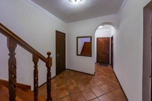 Будинок Хотянівка, P-29965 - Фото 21