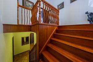 Будинок Хотянівка, P-29965 - Фото 20