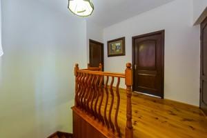 Будинок Хотянівка, P-29965 - Фото 19