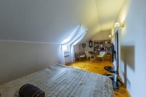 Будинок Хотянівка, P-29965 - Фото 6
