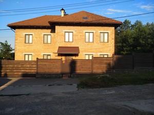 Будинок Віта-Поштова, P-29980 - Фото 31