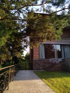 Будинок Віта-Поштова, P-29980 - Фото 32
