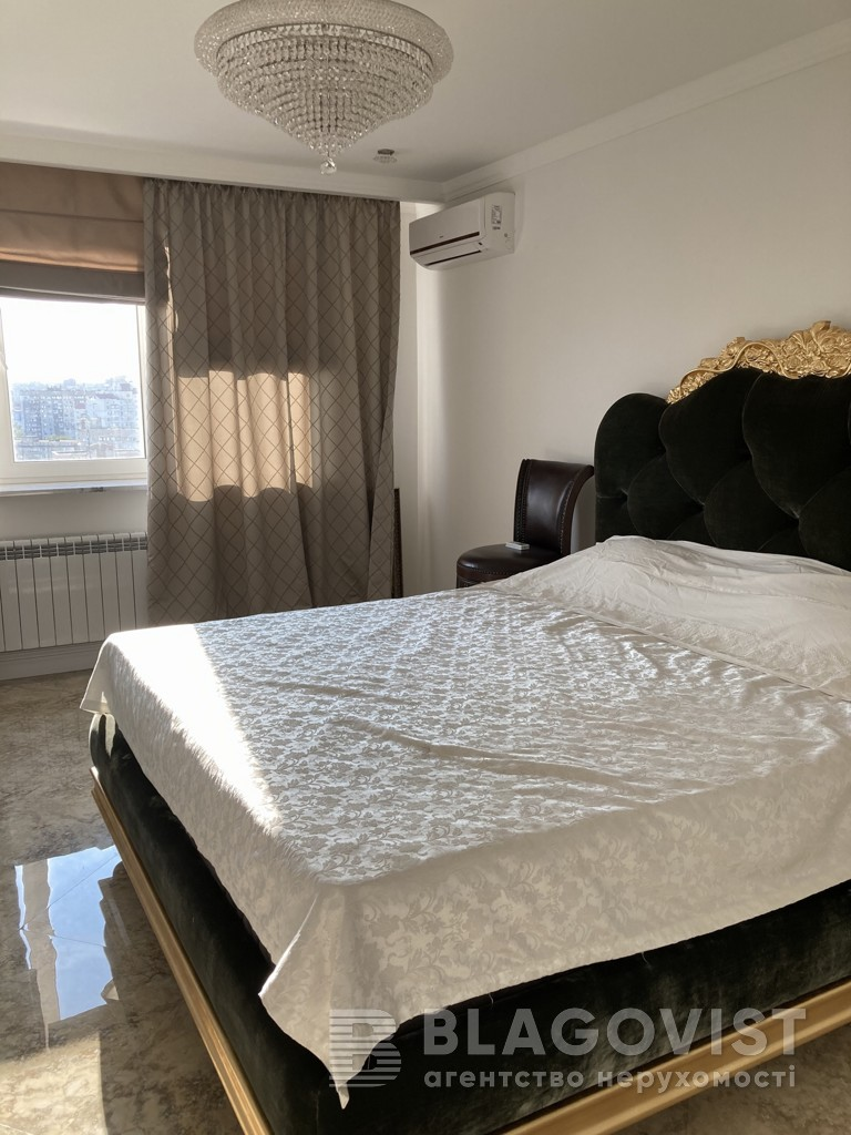 Квартира Z-695244, Оболонский просп., 22в, Киев - Фото 10