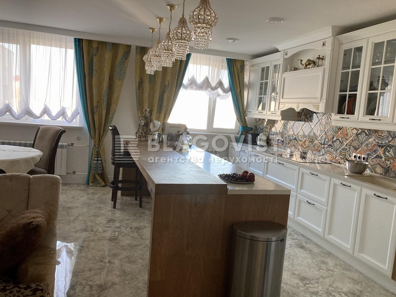 Квартира Z-695244, Оболонский просп., 22в, Киев - Фото 7