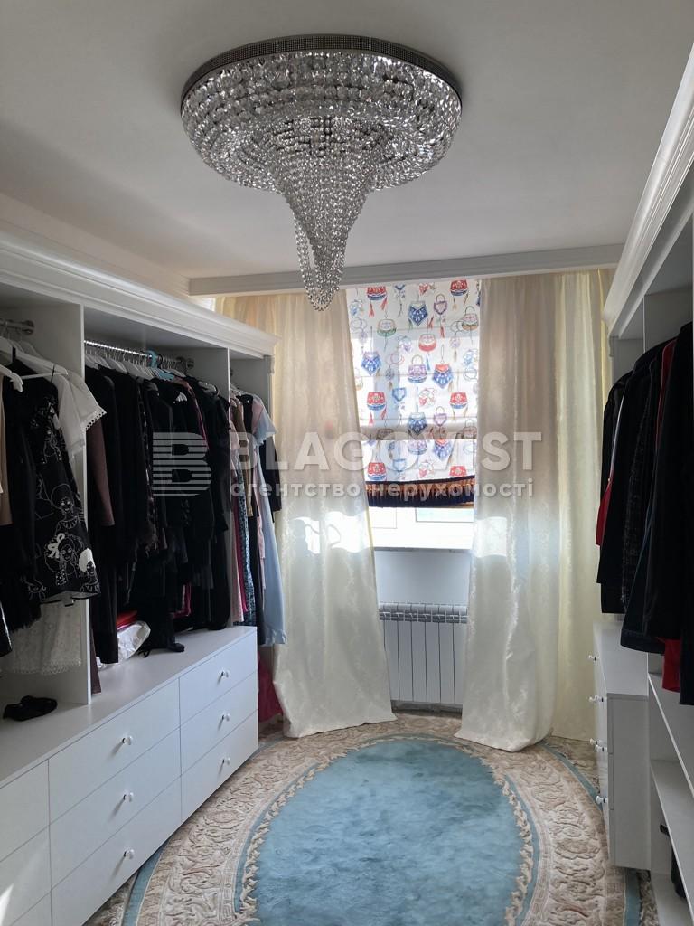 Квартира Z-695244, Оболонский просп., 22в, Киев - Фото 13