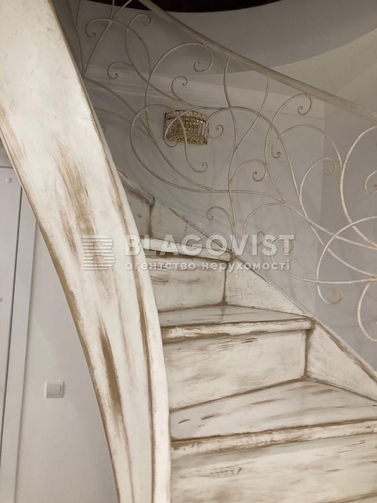 Квартира Z-695244, Оболонский просп., 22в, Киев - Фото 18