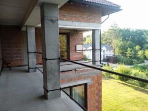 Будинок Віта-Поштова, P-29980 - Фото 25