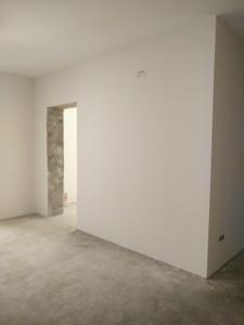 Будинок Віта-Поштова, P-29980 - Фото 8