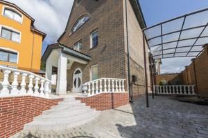 Дом Ольшанская, Киев, F-40731 - Фото 1