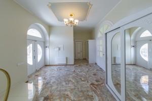 Дом Ольшанская, Киев, F-40731 - Фото 20