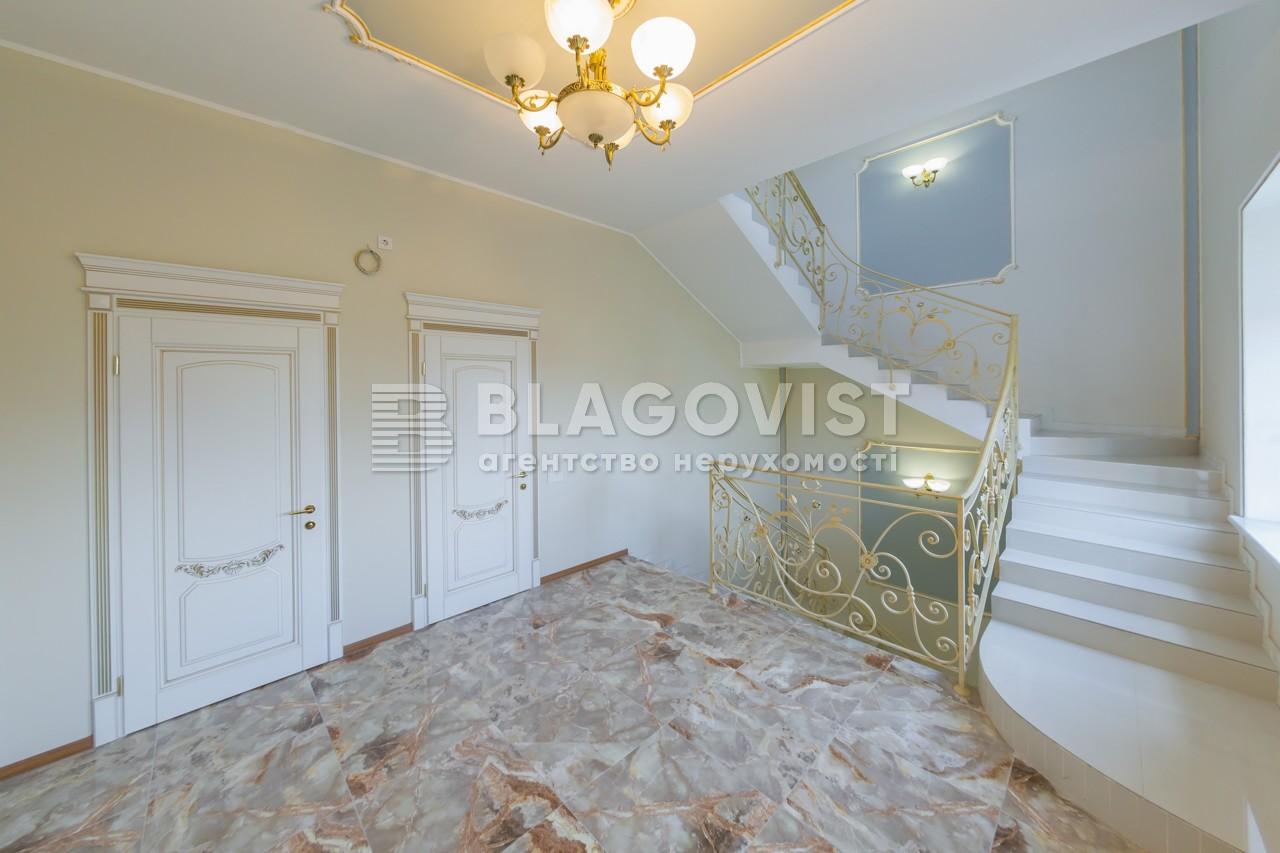 Будинок F-40731, Вільшанська, Київ - Фото 22