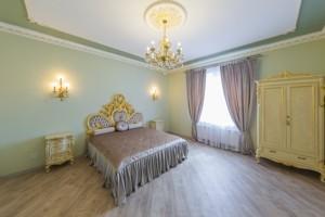 Дом Ольшанская, Киев, F-40731 - Фото 9