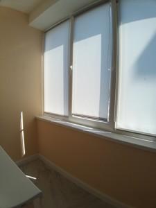 Квартира H-50476, Саксаганского, 37к, Киев - Фото 19