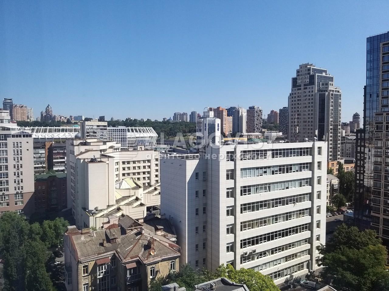 Квартира H-50476, Саксаганского, 37к, Киев - Фото 22