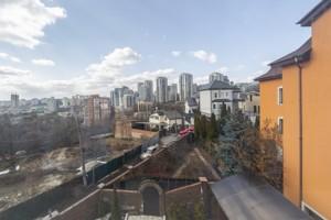 Дом Ольшанская, Киев, F-40731 - Фото 26