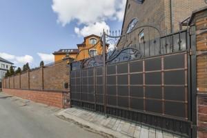 Дом Ольшанская, Киев, F-40731 - Фото 31