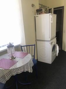 Квартира R-39038, Михайловская, 22в, Киев - Фото 5
