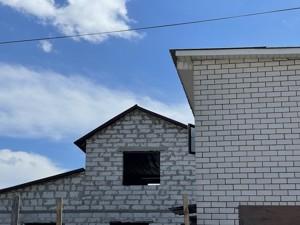 Будинок 1-го Травня, Київ, F-45258 - Фото 3
