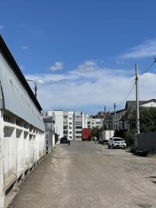 Будинок 1-го Травня, Київ, F-45258 - Фото 6