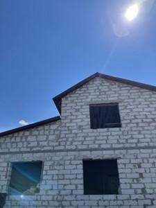 Будинок 1-го Травня, Київ, F-45258 - Фото 4