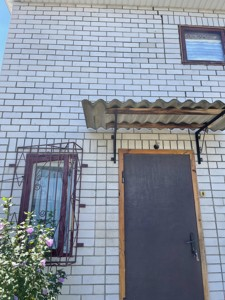 Будинок 1-го Травня, Київ, F-45258 - Фото