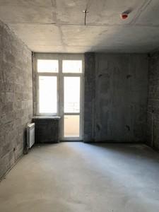 Квартира Победы просп., 72, Киев, Z-796917 - Фото3